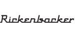 rickenbacker-logo.png